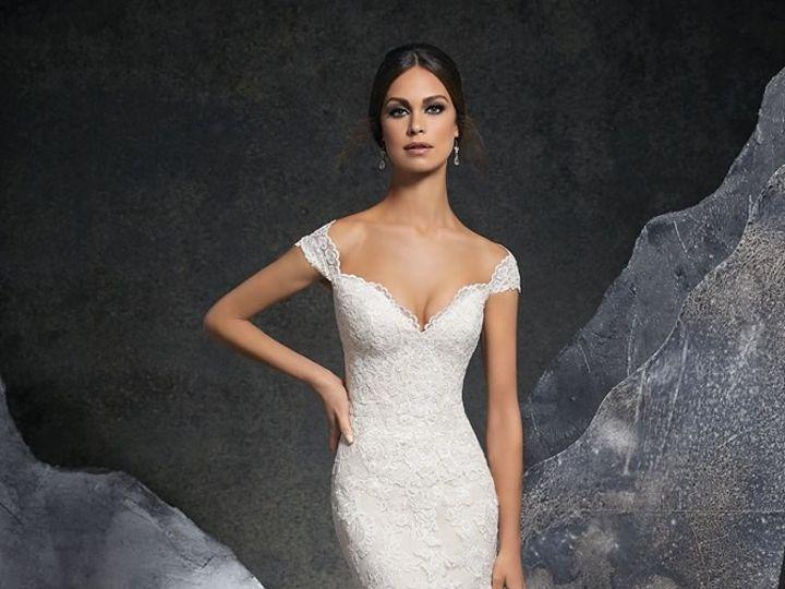 Tmx 22780369 2025041211058216 7511374175130924921 N 51 933378 1558020664 North Richland Hills, TX wedding dress