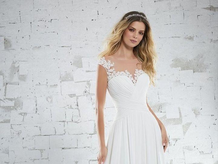 Tmx 22851733 2025041204391550 6624468954318371961 N 51 933378 1558020663 North Richland Hills, TX wedding dress