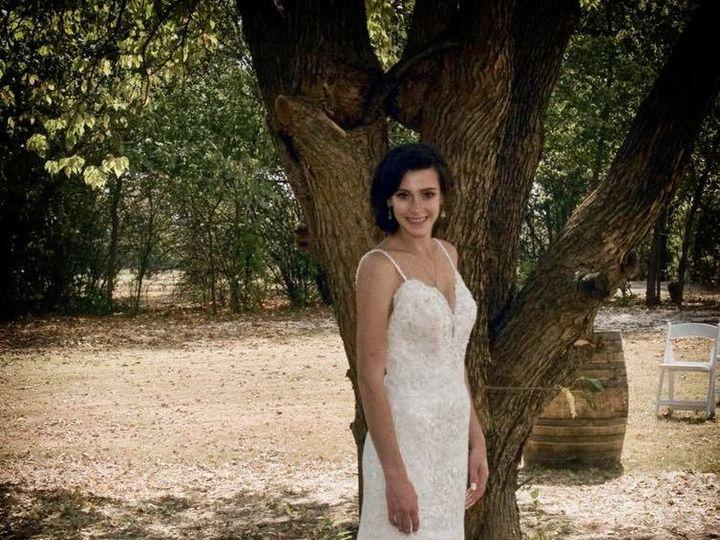 Tmx 25550611 2051589271736743 8841565865055950528 N 51 933378 1558020667 North Richland Hills, TX wedding dress