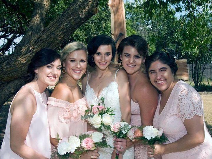 Tmx 25659328 2051589278403409 6481080032883820573 N 51 933378 1558020666 North Richland Hills, TX wedding dress