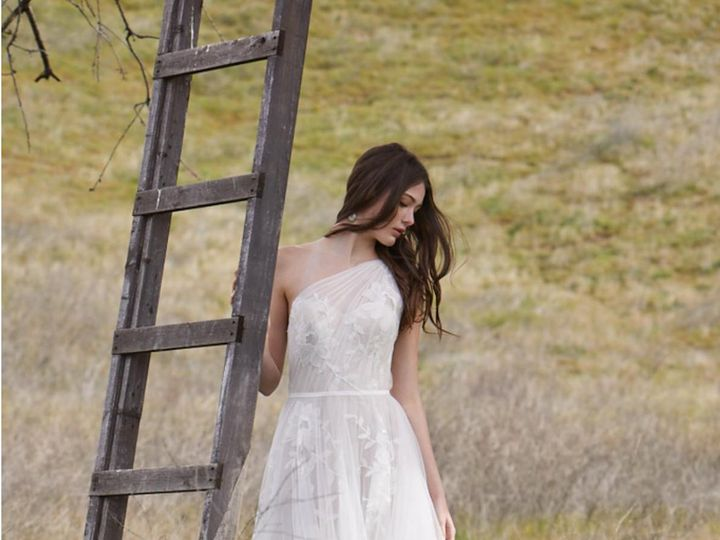 Tmx Screen Shot 2019 05 29 At 11 12 16 Am 51 933378 1559152593 North Richland Hills, TX wedding dress