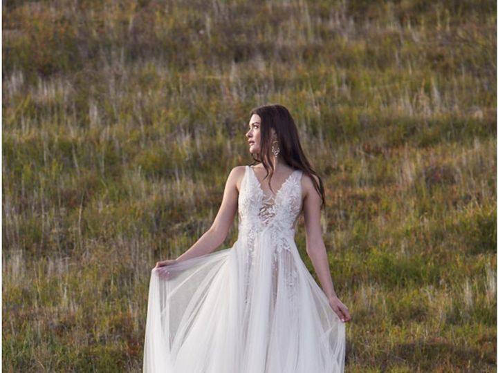 Tmx Screen Shot 2019 05 29 At 11 13 01 Am 51 933378 1559152592 North Richland Hills, TX wedding dress