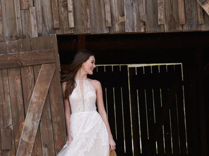 Tmx Screen Shot 2019 05 29 At 11 15 01 Am 51 933378 1559152606 North Richland Hills, TX wedding dress