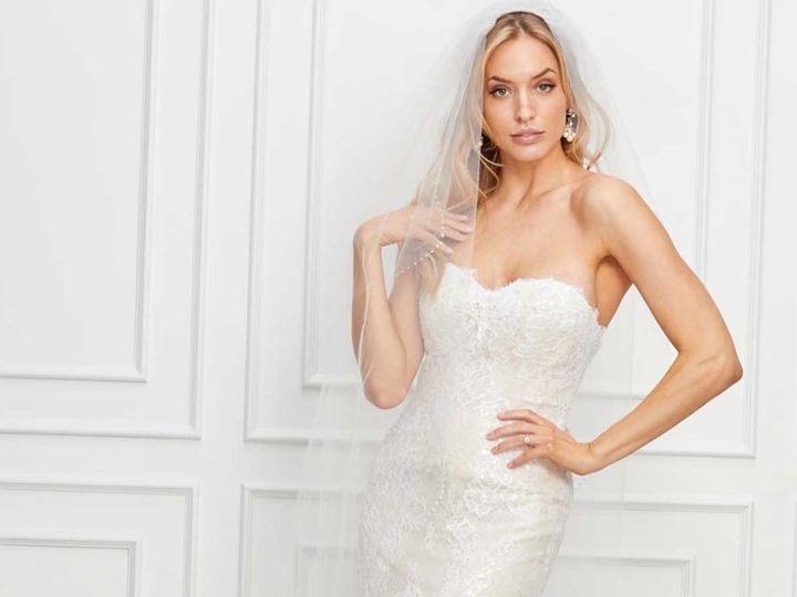 Tmx Screen Shot 2019 05 29 At 11 15 25 Am 51 933378 1559152606 North Richland Hills, TX wedding dress