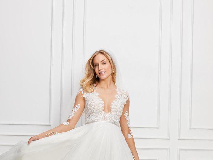 Tmx Screen Shot 2019 05 29 At 11 16 02 Am 51 933378 1559152596 North Richland Hills, TX wedding dress
