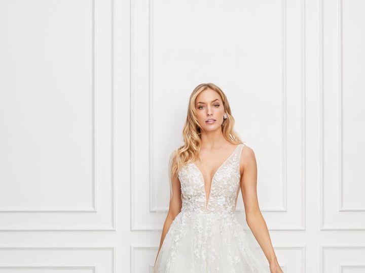 Tmx Screen Shot 2019 05 29 At 11 16 33 Am 51 933378 1559152594 North Richland Hills, TX wedding dress