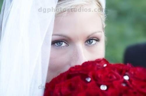 Melissawedding