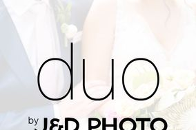 DUO by J&D Photo