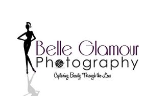 Belle Glamour Photography Studio