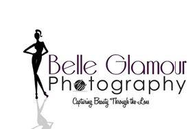 Belle Glamour Photography Studio