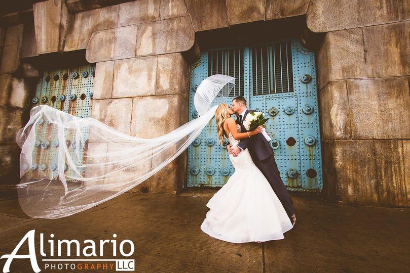 AlimarioPhoto LLC
