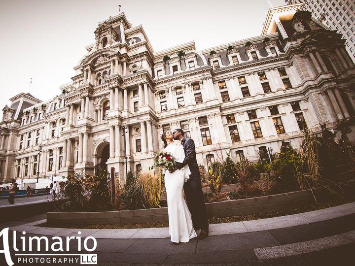 Tmx 001 138 2 51 125378 Wenonah, NJ wedding photography