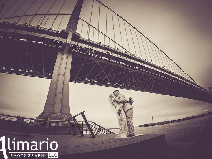 Tmx 001 274 2 51 125378 Wenonah, NJ wedding photography