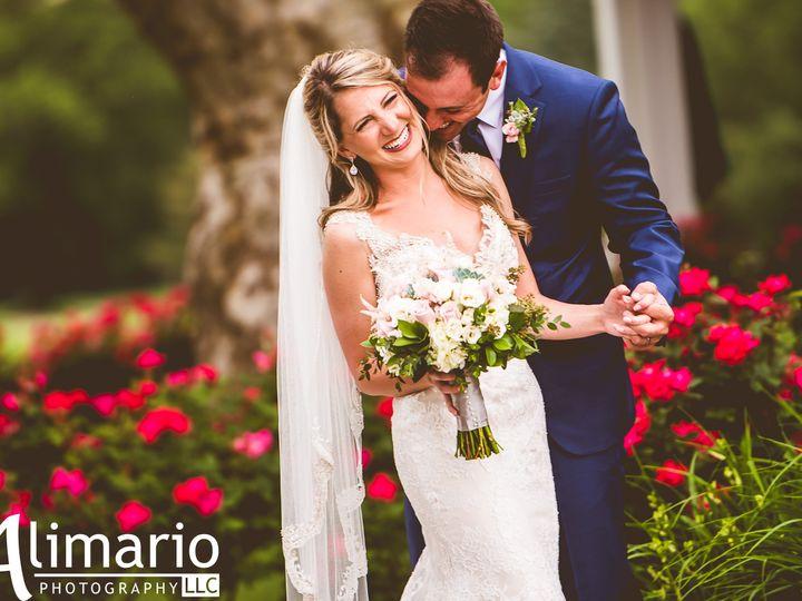 Tmx 001 320 2 51 125378 Wenonah, NJ wedding photography