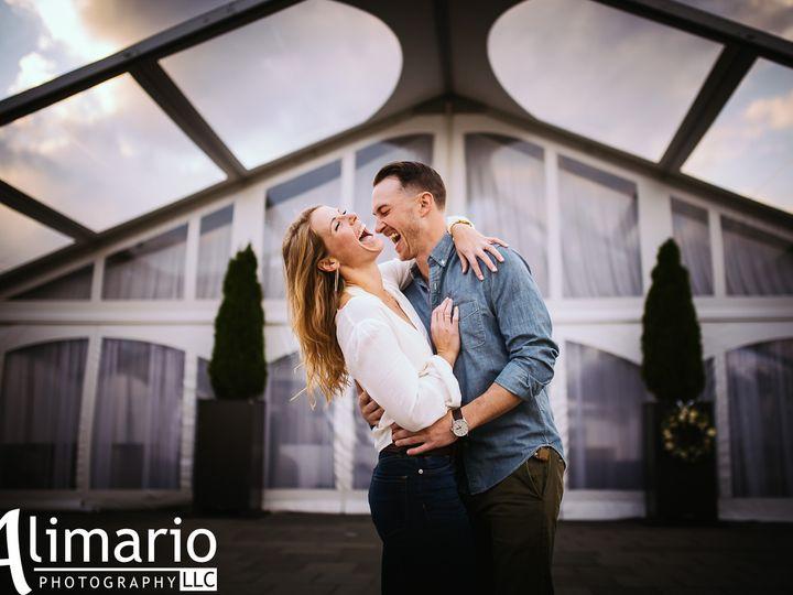 Tmx 001 50 51 125378 Wenonah, NJ wedding photography