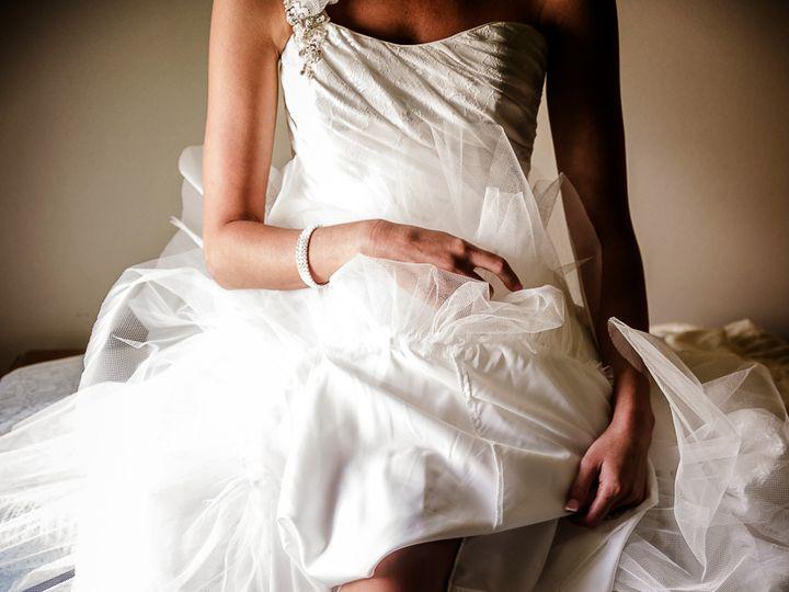 Tmx 053 51 125378 Wenonah, NJ wedding photography