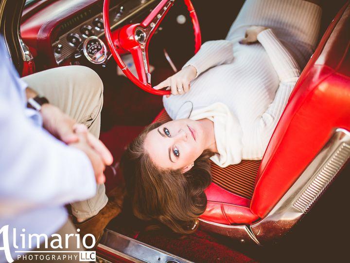 Tmx 08 51 125378 Wenonah, NJ wedding photography