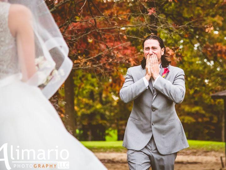 Tmx 109 2 51 125378 Wenonah, NJ wedding photography