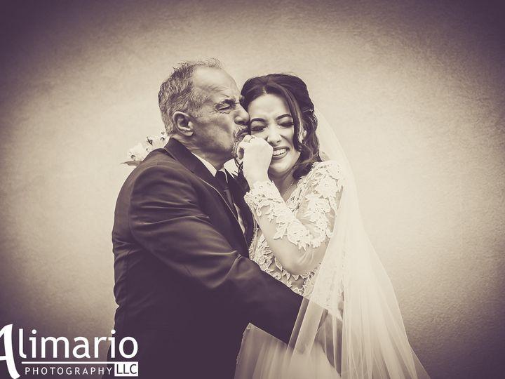Tmx 132 2 51 125378 Wenonah, NJ wedding photography