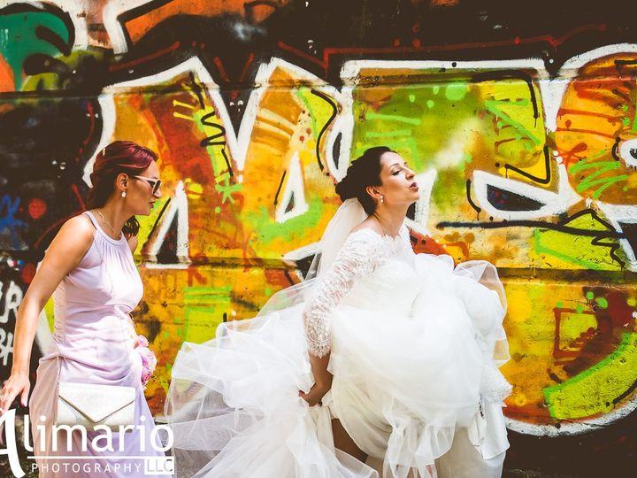 Tmx 233 2 51 125378 Wenonah, NJ wedding photography