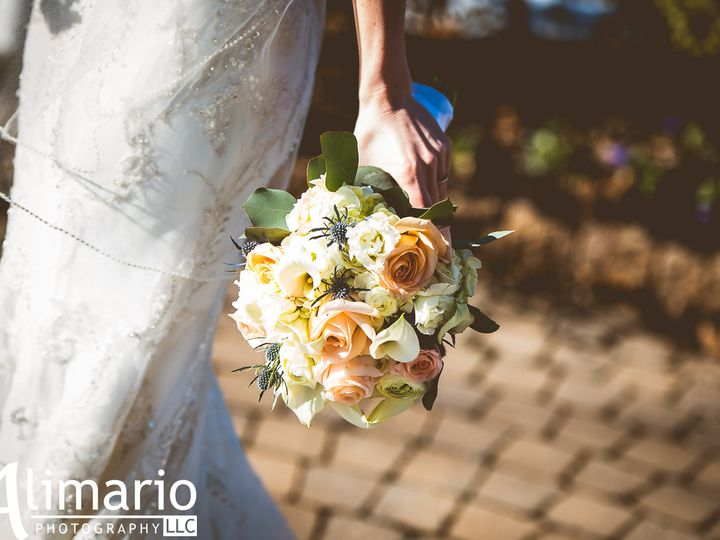 Tmx 250 2 51 125378 Wenonah, NJ wedding photography