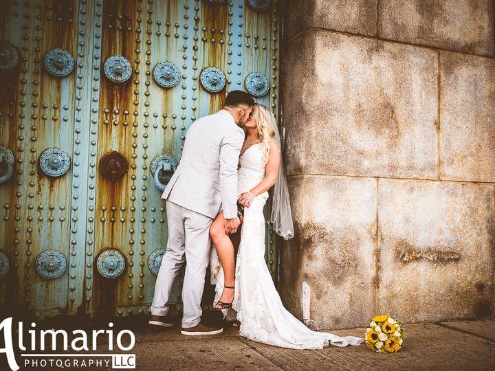 Tmx 305 2 51 125378 Wenonah, NJ wedding photography