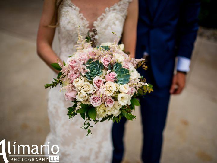 Tmx 362 51 125378 Wenonah, NJ wedding photography