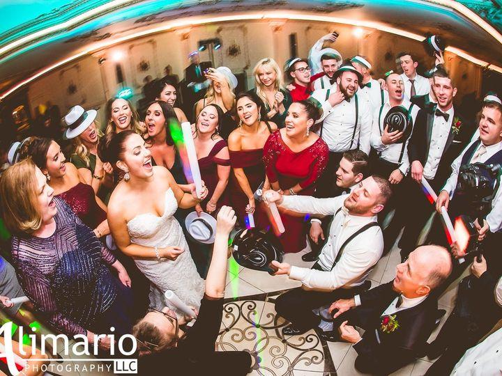 Tmx 550 2 51 125378 Wenonah, NJ wedding photography