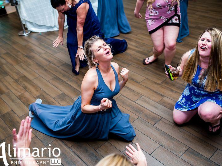 Tmx 551 51 125378 Wenonah, NJ wedding photography