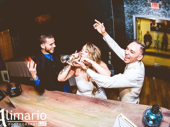 Tmx 596 2 51 125378 Wenonah, NJ wedding photography
