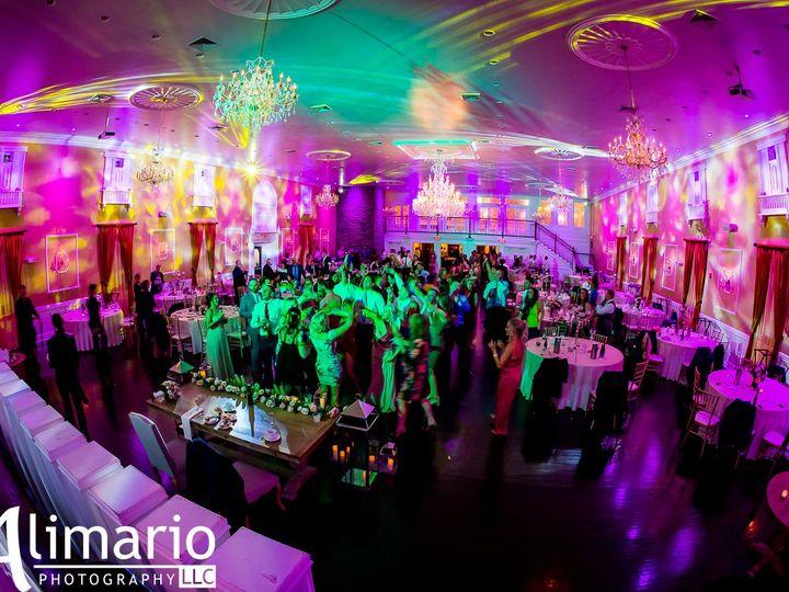 Tmx 600 51 125378 Wenonah, NJ wedding photography