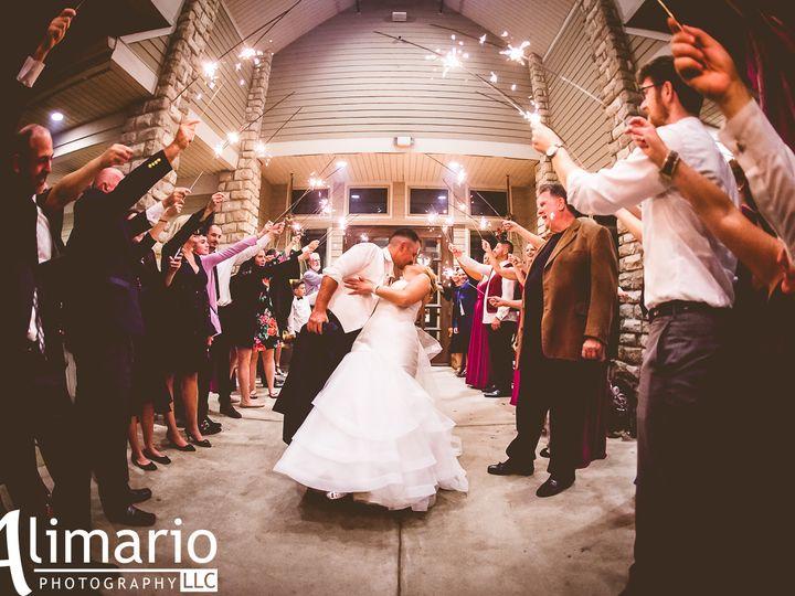 Tmx 605 2 51 125378 Wenonah, NJ wedding photography