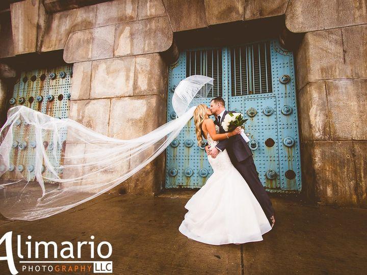 Tmx 610 1346 51 125378 Wenonah, NJ wedding photography