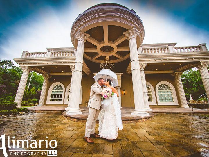 Tmx 610 6029 51 125378 Wenonah, NJ wedding photography