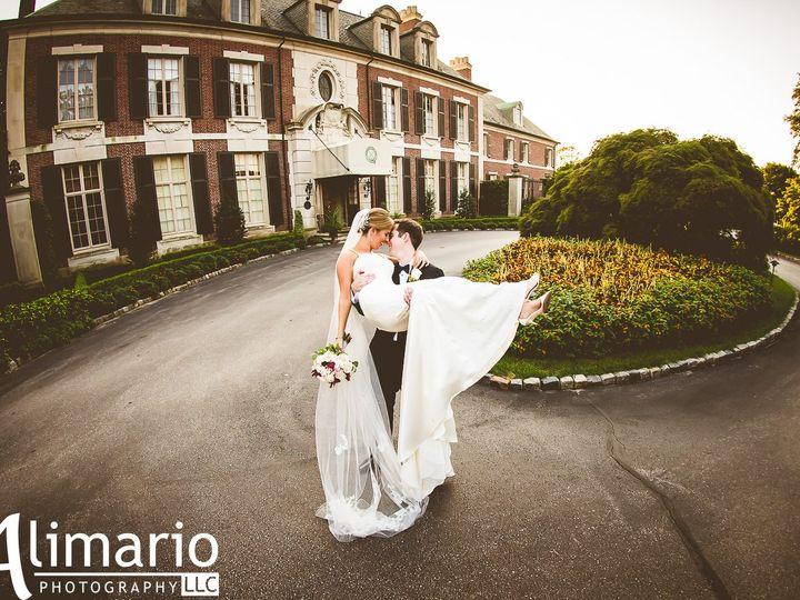 Tmx 610 8879 51 125378 Wenonah, NJ wedding photography