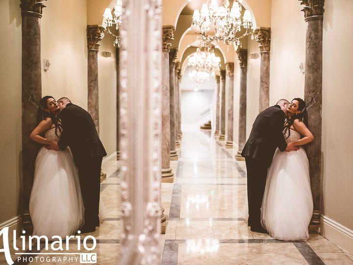 Tmx 750 3523 51 125378 Wenonah, NJ wedding photography