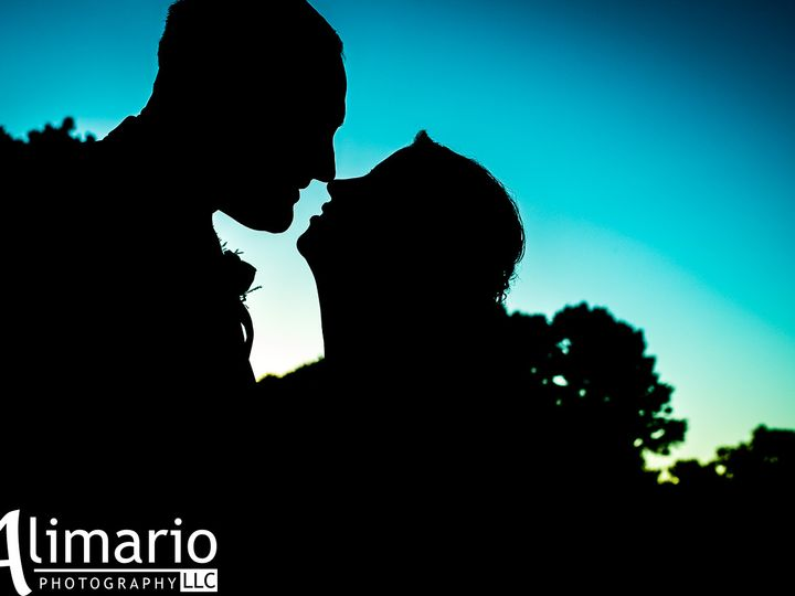 Tmx 750 8120 51 125378 Wenonah, NJ wedding photography
