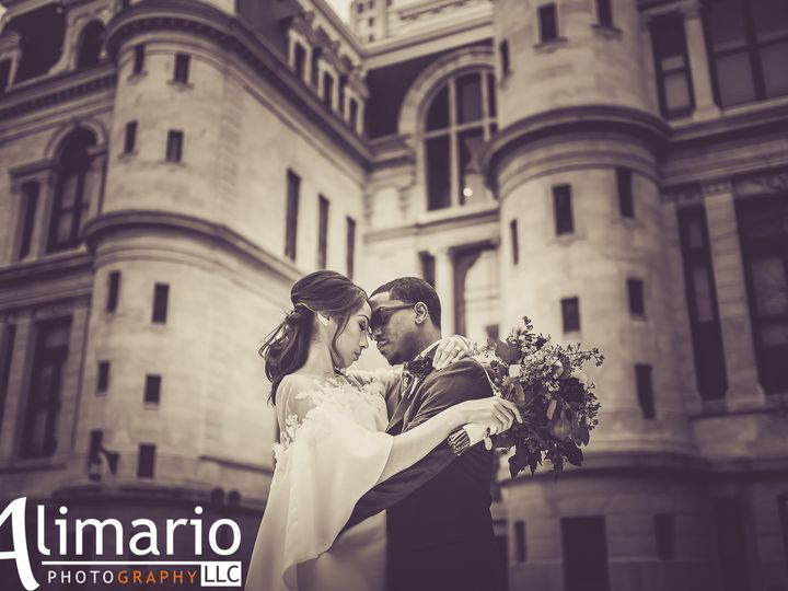 Tmx 751 3792 51 125378 Wenonah, NJ wedding photography