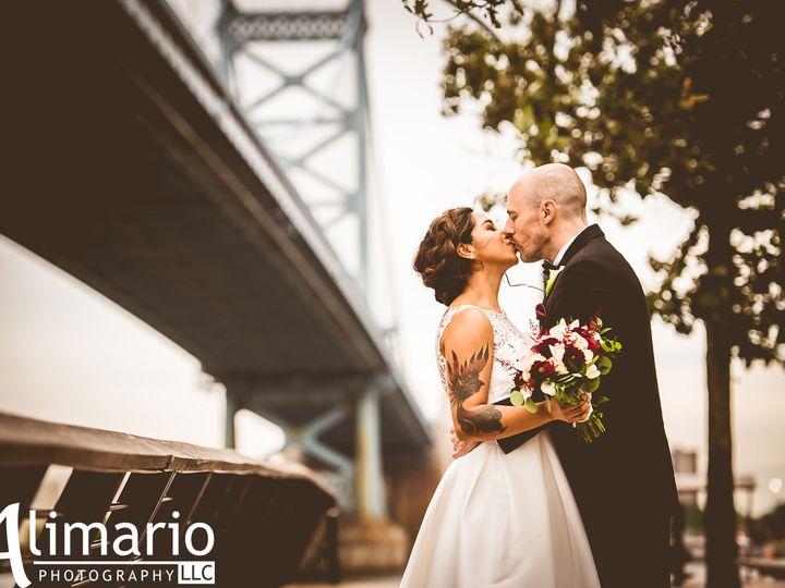 Tmx 751 4062 51 125378 Wenonah, NJ wedding photography