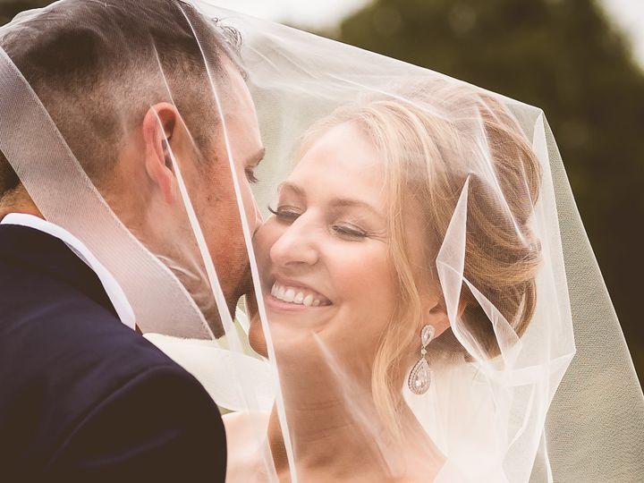Tmx 751 9572 51 125378 Wenonah, NJ wedding photography