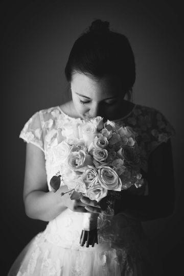 gustafson wedding final edits 80 2