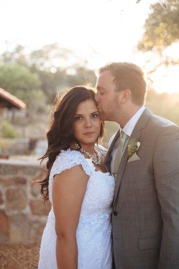 ells wedding final edits 135 3