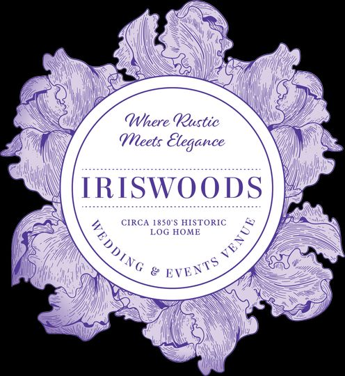 Iriswoods-Weddings and Events