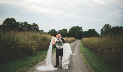 Iriswoods-Weddings and Events Venue