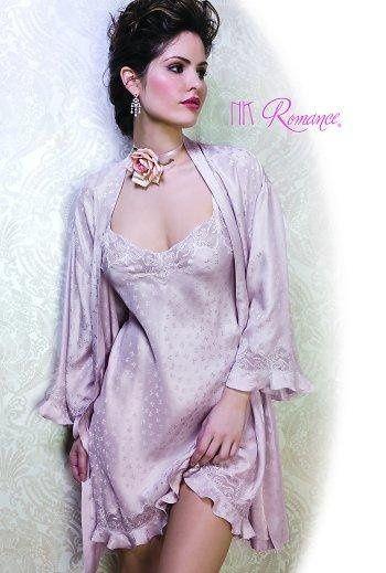 Tmx 1248046306412 30294big Englewood wedding dress