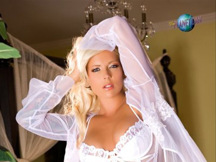 Tmx 1256861470160 DanBridal1 Englewood wedding dress