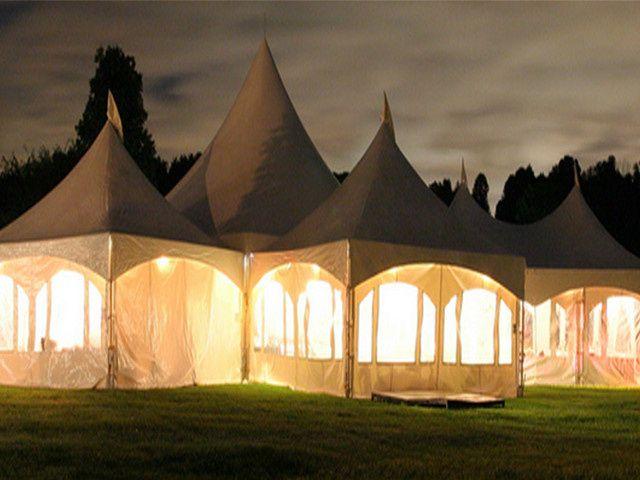 tent16