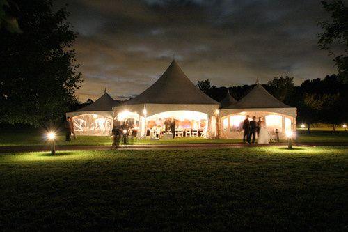 Tmx 1422471799635 Tent35 Cleveland wedding rental