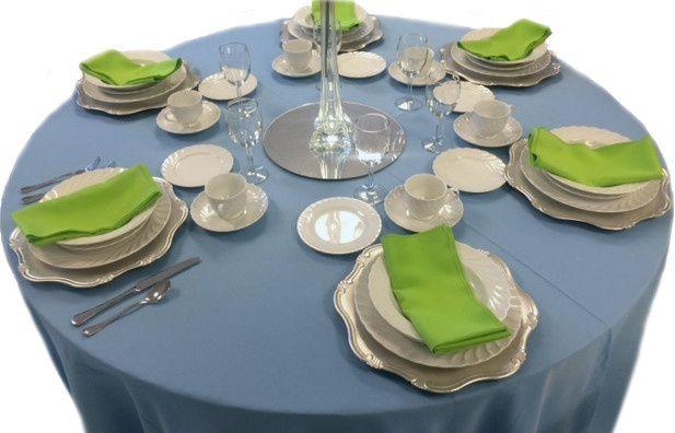 Tmx 1423248866568 Lbluelime Cleveland wedding rental