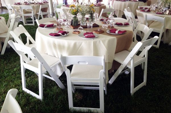 Tmx 1423248872847 Setting4 Cleveland wedding rental
